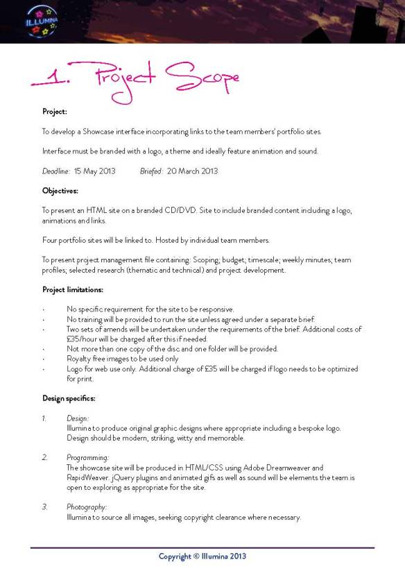 Binder Content_Page_03
