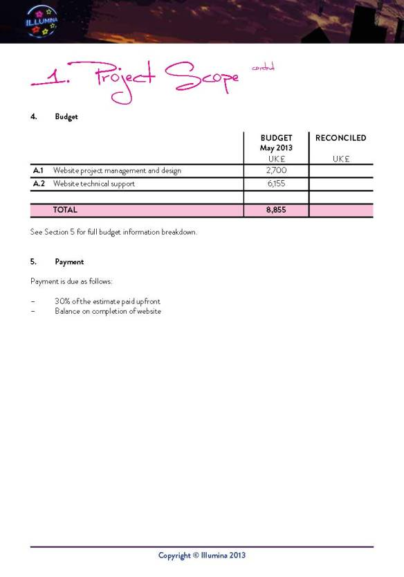 Binder Content_Page_05