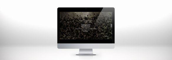 iMac-mock-up-Smithereenspage1