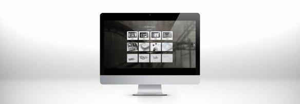 iMac-mock-up-Smithereenspage3