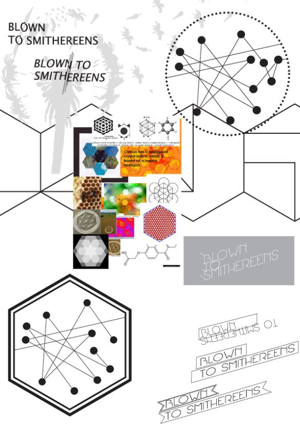 smithereens-logo-ideas